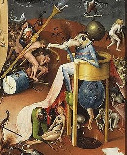 295px-Bosch_the_Prince_of_Hell_with_a_cauldron_on_his_head.JPG