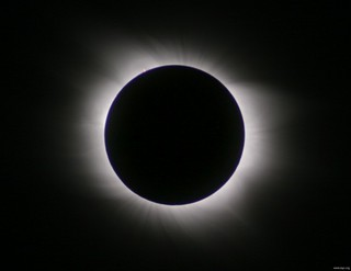 eclipse-580x448.jpg